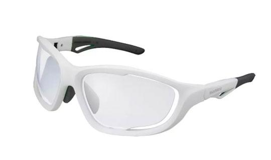 óculos Ciclismo Shimano CE-S60X