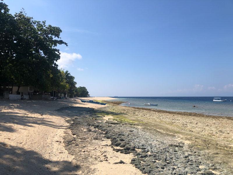 White_Beach_Moalboal
