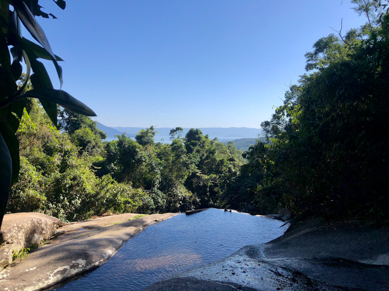 cachoeira da usina ilhabela